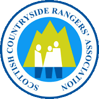 The Scottish Countryside Rangers Association